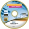 AÖF İşletme 3. Sınıf 6. Yarıyıl Tüm Dersler Eğitim Seti 40 DVD