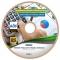 AÖF İşletme 4. Sınıf 7. Yarıyıl Tüm Dersler Eğitim Seti 51 DVD