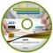 AÖF İşletmelerde Sosyal Sorumluluk ve Etik Eğitim Seti 7 DVD