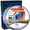 AÖF İstatistik 1 Eğitim Görüntülü Seti 5 DVD