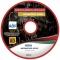 AÖF Matematiksel İktisat Eğitim Seti 6 DVD