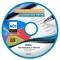 AÖF Muhasebe Bilgi Yönetimi Eğitim Seti 5 DVD