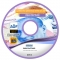 AÖF Para Politikası Eğitim Seti 8 DVD