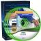 AÖF Para Teorisi Eğitim Seti 8 DVD