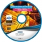 AÖF Para ve Banka Eğitim Seti 8 DVD
