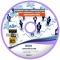 AÖF Sosyolojiye Giriş Eğitim Seti 5 DVD