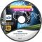 AÖF Tedarik Zinciri Yönetimi Eğitim Seti 5 DVD