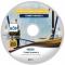 AÖF Ticaret Hukuku 2 Eğitim Seti 7 DVD