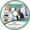 AÖF Türkiyenin Toplumsal Yapısı Eğitim Seti 6 DVD