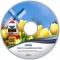 Hollandaca Görüntülü Eğitim Seti 17 DVD
