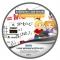 İlköğretim 5.Sınıf Matematik Görüntülü Eğitim Seti 6 DVD