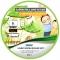 İlköğretim 5.Sınıf Sosyal Bilgiler Görüntülü Eğitim Seti 7 DVD