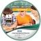 İlköğretim 7.Sınıf Matematik Görüntülü Eğitim Seti 9 DVD