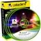 İmam Hatip 5. Sınıf Tüm Dersler Görüntülü Eğitim Seti 30 DVD