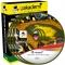İmam Hatip 7. Sınıf Tüm Dersler Görüntülü Eğitim Seti 28 DVD