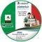 İtalyanca Görüntülü Eğitim Seti 19 DVD