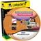 KPSS A Hukuk Görüntülü Eğitim Seti 94 DVD