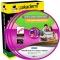 KPSS A Kamu Yönetimi Görüntülü Eğitim Seti 30 DVD