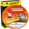 KPSS A Muhasebe Görüntülü Eğitim Seti 31 DVD