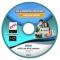 KPSS İcra ve İflas Hukuku Görüntülü Eğitim Seti 11 DVD