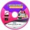 KPSS İktisadi Doktorinler Tarihi Eğitim Seti 3 DVD