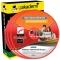 KPSS İşletme Finansal Yönetim Eğitim Seti 10 DVD