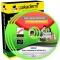 KPSS İşletme Temel Kavramlar Görüntülü Eğitim Seti 4 DVD