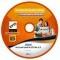 KPSS Matematik Görüntülü Eğitim Seti 27 DVD