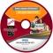 KPSS Sosyoloji Görüntülü Eğitim Seti 6 DVD
