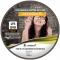 LYS 1 Çözümlü Soru Bankası Eğitim Seti 30 DVD