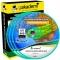 LYS 4 Çözümlü Soru Bankası Eğitim Seti 45 DVD