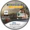 LYS Tarih Görüntülü Eğitim Seti 20 DVD