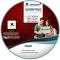Osmanlıca Görüntülü Eğitim Seti 13 DVD