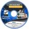 Pratik DGS Çözümlü Soru Bankası Tüm Dersler 61 DVD