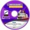 SMMM Genel Kültür Genel Yetenek Eğitim Seti 19 DVD