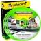SMMM Staja Başlama Çözümlü Soru Bankası Görüntülü Eğitim Seti 41 DVD