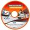 SMMM Staja Başlama İktisat Çözümlü Soru Bankası Eğitim Seti 3 DVD