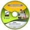 SMMM Staja Başlama İktisat Eğitim Seti 8 DVD