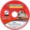 SMMM Staja Başlama Meslek Hukuku Eğitim Seti 4 DVD