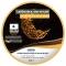 TEOG Din Kültürü ve Ahlak Bilgisi Görüntülü Eğitim Seti 5 DVD