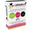 Üniversiteye Hazırlık Tüm Dersler Görüntülü Eğitim Seti 508 DVD
