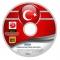 Yabancılar İçin Türkçe Orta Düzey Eğitim Seti 8 DVD