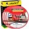 YDS Görüntülü Eğitim Seti 25 DVD