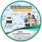 YGS Geometri Görüntülü Eğitim Seti 13 DVD