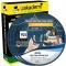 YGS Görüntülü Eğitim Seti Tüm Dersler 133 DVD