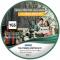 YGS Türkçe Görüntülü Eğitim Seti 18 DVD