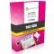 YKS Sayısal Görüntülü Eğitim Seti 41 DVD